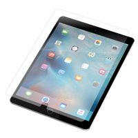 Zagg Glass for Apple iPad Air/Air 2