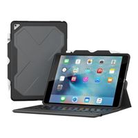 Zagg Rugged Messenger iPad Pro 10.5""