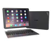 "Zagg Slim Book Keyboard Case for 12.9"" iPad Pro"