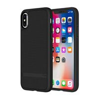 Incipio Technologies NGP Advanced for iPhone X - Black