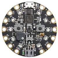 Adafruit Industries Circuit Playground Express - Developer Edition
