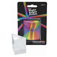 TEDCO Toys Right Angle Prism