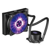 Cooler Master MasterLiquid ML120L 120mm RGB Water Cooling Kit