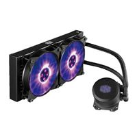 Cooler Master MasterLiquid ML240L 240mm RGB Water Cooling Kit