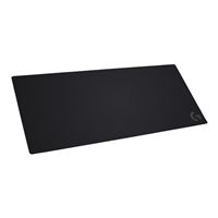 Logitech G G840 XL Gaming Mouse Pad