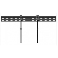"Sanus QLL22-B2 Low-Profile Wall Mount for TVs 40""-70"""