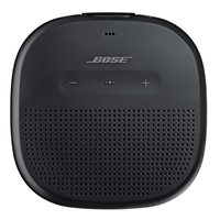 Bose Sound Link Micro - Black