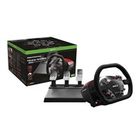 Thrustmaster TS-XW Racer for Xbox One