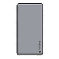 Mophie Powerstation Plus Mini 4000mAh Power Bank