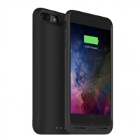 Mophie Juice Pack Air For iPhone 7 Plus - Black