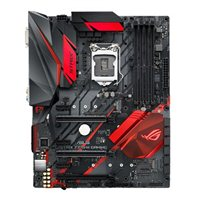 ASUS ROG STRIX Z370-H GAMING LGA 1151 ATX Intel Motherboards