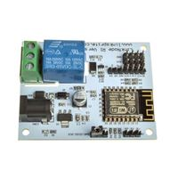 Link Sprite LinkNode R1 WiFi Relay Controller
