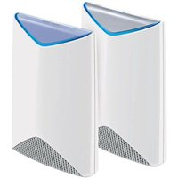 NetGear Orbi Pro AC3000 Tri-Band Wireless AC Router