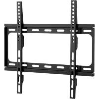 "Inland PSW798SF Flat Wall Mount for TVs 26"" - 50"""