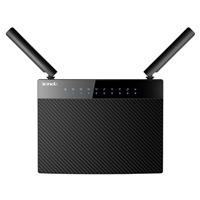 Tenda AC9 AC1200 Dual-Band Gigabit WiFi Router