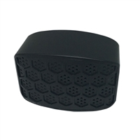Inland Bluetooth Speaker - Black