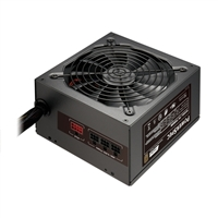 PowerSpec 750 Watt 80 Plus Bronze ATX Semi-Modular Power Supply