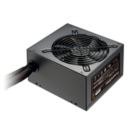 PowerSpec 550 Watt 80 Plus Bronze ATX Fixed Power Supply
