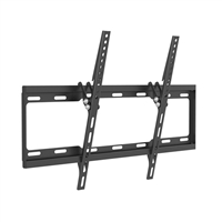 Inland 05336 Tilting Wall Mount for TVs 37-70""