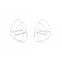 Inland Propeller Guards for Phantom 4 Pro Quadcopter