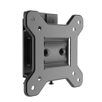 "Inland WLB071 Full-Motion Mount for TVs 10"" to 24"""