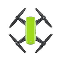 DJI SPARK Fly More Combo (NA) - Meadow Green