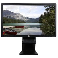 "HP Z23I 23"" Full HD 60Hz VGA DVI DP LED Monitor Refurbished"