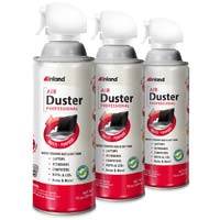 Inland Duster 10 oz. 3 Pack