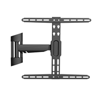 "Inland PSW762M Full Motion Mount for TVs 26"" - 55"""