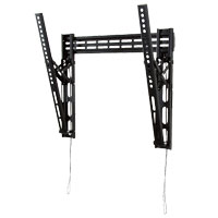"Inland PSW530ST Tilting Wall Mount for TVs 32"" - 50"""