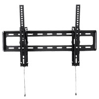 "Inland Tilting Wall Mount for TVs for 32"" - 65"""