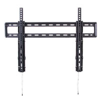 "Inland PSW791T Tilting Wall Mount for TVs 47"" - 90"""