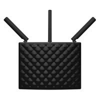 Tenda AC15 AC1900 Smart Dual-Band Gigabit Wireless AC Router