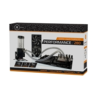 EKWB EK-KIT P280 280mm Water Cooling Kit