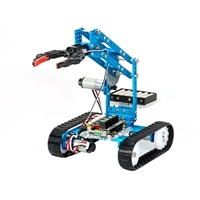Makeblock Ultimate 2.0 - 10 in 1 Robot Kit