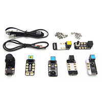 Makeblock Electronic Add-on Pack for Starter Robot Kit