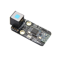 Makeblock Me Bluetooth Module - Dual Mode