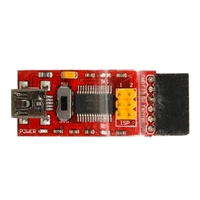 FTDI Adapter USB Controller