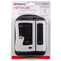 Inland Network Cable Tester