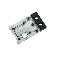 EKWB EK-Thermosphere Nickel GPU Waterblock