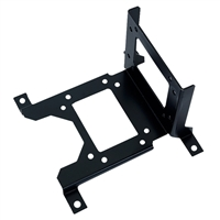 EKWB EK-UNI Pump Mounting Bracket Vertical