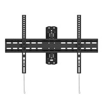 "Inland Full Motion Mount for TVs 37"" - 70"""