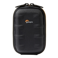 LowePro Santiago 20 II Case - Black