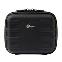 LowePro Santiago 30 II Case - Black