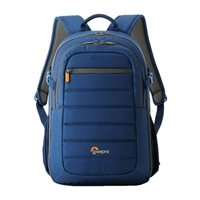 LowePro Tahoe BP 150 Backpack - Blue