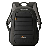 LowePro Tahoe BP 150 Backpack - Black