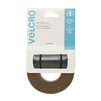 Velcro Roll 12 ft. x 3/4 in. - Coyote