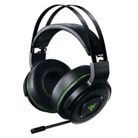 Razer Thresher Wireless Gaming Headset - Black
