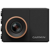 Garmin Dash Cam 55 w/ Built-in GPS