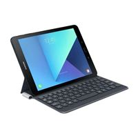 "Samsung Galaxy Tab S3 9.7"" Keyboard Cover"
